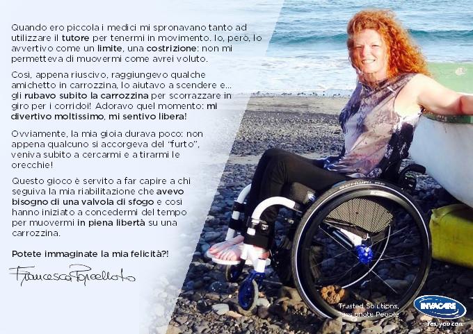 Francesca Porceallto Küschall